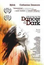 Get and dwnload drama genre muvi trailer «Dancer in the Dark» at a small price on a fast speed. Put some review on «Dancer in the Dark» movie or find some other reviews of another persons.