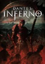 Get and download movy trailer «Dante's Inferno: An Animated Epic» at a cheep price on a fast speed. Write your review on «Dante's Inferno: An Animated Epic» movie or read other reviews of another buddies.