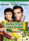 Purchase and dwnload family theme movy trailer «Darby O'Gill and the Little People» at a little price on a best speed. Write interesting review about «Darby O'Gill and the Little People» movie or read fine reviews of another visito