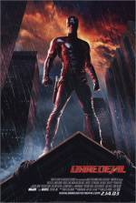 Purchase and dwnload action genre movie trailer «Daredevil» at a cheep price on a superior speed. Add your review on «Daredevil» movie or read thrilling reviews of another people.