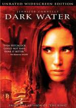 Purchase and dwnload thriller genre movie «Dark Water» at a low price on a fast speed. Add your review on «Dark Water» movie or read fine reviews of another persons.