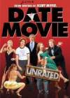 Get and dawnload comedy-theme movie «Date Movie» at a low price on a superior speed. Leave some review about «Date Movie» movie or read thrilling reviews of another visitors.