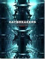 Get and dwnload horror theme muvi trailer «Daybreakers» at a low price on a high speed. Add interesting review on «Daybreakers» movie or find some thrilling reviews of another buddies.
