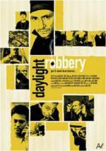 Purchase and dwnload thriller genre movie trailer «Daylight Robbery» at a low price on a superior speed. Add interesting review on «Daylight Robbery» movie or read thrilling reviews of another ones.