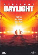 Purchase and dawnload thriller-genre muvy trailer «Daylight» at a tiny price on a superior speed. Write interesting review on «Daylight» movie or read amazing reviews of another fellows.
