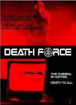 Purchase and dwnload sci-fi theme muvi trailer «Death Force» at a cheep price on a high speed. Put some review on «Death Force» movie or read fine reviews of another visitors.