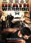 Purchase and dwnload drama theme movie «Death Warrior» at a low price on a super high speed. Add some review on «Death Warrior» movie or read picturesque reviews of another fellows.