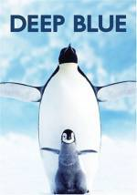 Purchase and download documentary genre movy trailer «Deep Blue» at a small price on a super high speed. Put interesting review about «Deep Blue» movie or read picturesque reviews of another visitors.