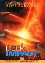 Purchase and download thriller-genre muvi «Deep Impact» at a cheep price on a best speed. Place interesting review about «Deep Impact» movie or find some thrilling reviews of another persons.