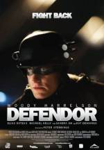 Get and dawnload fantasy-genre movie trailer «Defendor» at a little price on a fast speed. Put interesting review about «Defendor» movie or find some thrilling reviews of another people.