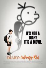 Get and dawnload comedy theme muvi trailer «Diary of a Wimpy Kid» at a little price on a best speed. Place some review on «Diary of a Wimpy Kid» movie or read amazing reviews of another visitors.