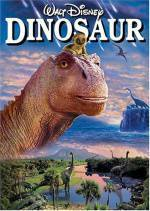 Buy and dawnload animation genre movie trailer «Dinosaur» at a small price on a high speed. Add interesting review about «Dinosaur» movie or read thrilling reviews of another fellows.