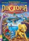 Buy and daunload comedy-genre movie trailer «Dinotopia: Quest for the Ruby Sunstone» at a small price on a super high speed. Leave some review on «Dinotopia: Quest for the Ruby Sunstone» movie or find some amazing reviews of anothe