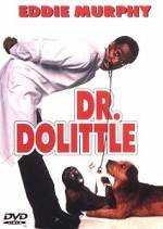 Buy and dwnload comedy-theme movie «Doctor Dolittle» at a tiny price on a fast speed. Leave your review about «Doctor Dolittle» movie or read picturesque reviews of another men.