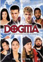 Get and dawnload fantasy-theme movie «Dogma» at a low price on a best speed. Place your review on «Dogma» movie or find some fine reviews of another buddies.