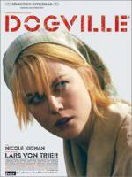 Buy and dawnload drama theme movy «Dogville» at a tiny price on a best speed. Write your review about «Dogville» movie or find some amazing reviews of another men.