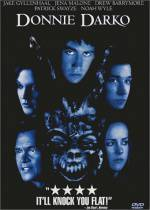 Purchase and download drama-genre muvi «Donnie Darko» at a tiny price on a best speed. Place interesting review on «Donnie Darko» movie or find some amazing reviews of another fellows.