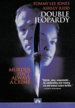 Purchase and daunload mystery-theme movy «Double Jeopardy» at a low price on a fast speed. Place some review about «Double Jeopardy» movie or read picturesque reviews of another people.