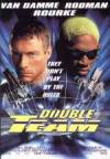 Get and dwnload thriller-theme movie trailer «Double Team» at a cheep price on a fast speed. Place some review on «Double Team» movie or read fine reviews of another people.