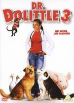 Purchase and daunload family theme movy trailer «Dr. Dolittle 3» at a tiny price on a fast speed. Add some review on «Dr. Dolittle 3» movie or read other reviews of another ones.
