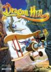 Purchase and dwnload family-genre movie trailer «Dragon Hill. La colina del dragón» at a little price on a superior speed. Leave some review on «Dragon Hill. La colina del dragón» movie or read fine reviews of another people.