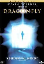 Get and download drama-theme muvi trailer «Dragonfly» at a low price on a super high speed. Place some review about «Dragonfly» movie or read other reviews of another visitors.