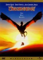 Purchase and dwnload fantasy-genre movie trailer «Dragonheart» at a low price on a fast speed. Write your review about «Dragonheart» movie or read picturesque reviews of another ones.