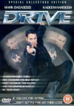 Get and download adventure genre movie trailer «Drive» at a low price on a high speed. Put some review on «Drive» movie or find some thrilling reviews of another visitors.
