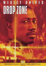 Get and dwnload thriller genre muvi «Drop Zone» at a little price on a fast speed. Add interesting review on «Drop Zone» movie or read thrilling reviews of another men.