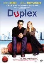 Buy and dwnload comedy-theme movie «Duplex» at a little price on a high speed. Place your review on «Duplex» movie or read other reviews of another people.