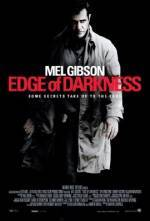 Buy and dwnload drama theme movy trailer «Edge of Darkness» at a low price on a super high speed. Write interesting review on «Edge of Darkness» movie or find some picturesque reviews of another men.
