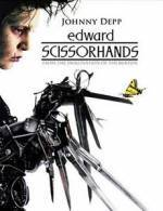 Get and daunload romance genre muvi trailer «Edward Scissorhands» at a little price on a high speed. Add your review on «Edward Scissorhands» movie or read fine reviews of another fellows.