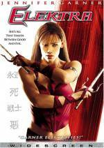 Purchase and dawnload adventure theme movie trailer «Elektra» at a tiny price on a fast speed. Place some review about «Elektra» movie or find some fine reviews of another buddies.