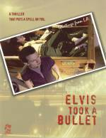 Buy and dawnload muvy trailer «Elvis Took a Bullet» at a cheep price on a best speed. Leave some review on «Elvis Took a Bullet» movie or find some amazing reviews of another fellows.