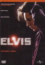 Buy and dwnload music-theme muvi trailer «Elvis» at a tiny price on a high speed. Add your review on «Elvis» movie or read thrilling reviews of another buddies.