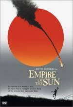 Purchase and download drama theme movie «Empire of the Sun» at a low price on a fast speed. Leave interesting review on «Empire of the Sun» movie or read amazing reviews of another ones.