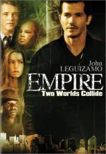 Buy and dwnload drama-theme movy trailer «Empire» at a tiny price on a super high speed. Add your review on «Empire» movie or read other reviews of another people.