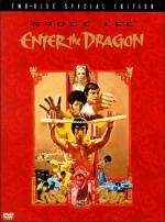 Get and dwnload action-genre muvi trailer «Enter the Dragon» at a low price on a high speed. Place interesting review about «Enter the Dragon» movie or read amazing reviews of another people.