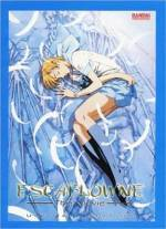 Get and dwnload action theme muvy trailer «Escaflowne» at a tiny price on a best speed. Add some review on «Escaflowne» movie or read thrilling reviews of another buddies.