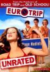 Purchase and dwnload adventure-genre movie trailer «EuroTrip» at a cheep price on a super high speed. Leave your review on «EuroTrip» movie or read picturesque reviews of another fellows.
