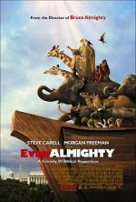 Purchase and dawnload fantasy-theme movy trailer «Evan Almighty» at a tiny price on a high speed. Place some review about «Evan Almighty» movie or find some other reviews of another people.