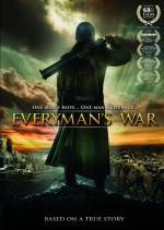 Buy and daunload war-genre movie trailer «Everyman's War» at a tiny price on a fast speed. Leave some review on «Everyman's War» movie or find some amazing reviews of another visitors.