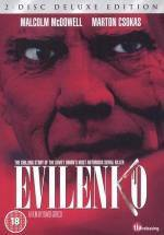Get and dwnload drama theme muvy trailer «Evilenko» at a cheep price on a high speed. Put some review on «Evilenko» movie or read amazing reviews of another visitors.