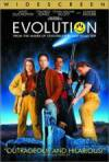 Purchase and dwnload sci-fi theme muvi «Evolution» at a little price on a best speed. Put some review on «Evolution» movie or read amazing reviews of another fellows.