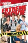 Buy and dawnload comedy-theme movie «Extreme Movie» at a low price on a super high speed. Add interesting review on «Extreme Movie» movie or read other reviews of another men.