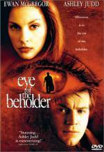 Buy and download mystery genre muvi «Eye of the Beholder» at a cheep price on a best speed. Leave interesting review about «Eye of the Beholder» movie or find some other reviews of another buddies.