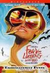 Get and daunload crime-theme movie «Fear and Loathing in Las Vegas» at a low price on a high speed. Write your review on «Fear and Loathing in Las Vegas» movie or read amazing reviews of another buddies.
