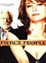 Get and daunload drama-genre movy «Fierce People» at a low price on a superior speed. Write interesting review on «Fierce People» movie or read fine reviews of another buddies.