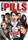 Purchase and daunload comedy theme movie trailer «Fifty Pills» at a cheep price on a superior speed. Add interesting review on «Fifty Pills» movie or read amazing reviews of another men.