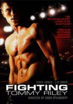 Purchase and daunload sport-theme muvy trailer «Fighting Tommy Riley» at a small price on a superior speed. Place some review about «Fighting Tommy Riley» movie or read fine reviews of another buddies.